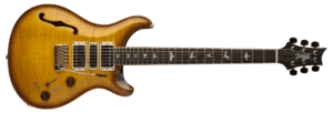 John Mayer PRS Super Eagle Guitar