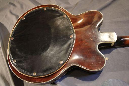 Gretsch Country Guitar
