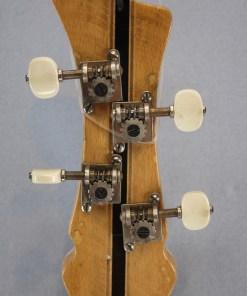 gebrauchtes Banjo 6