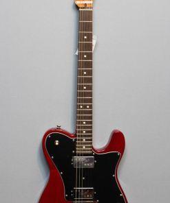 E-gitarren im American Guitar Shop13