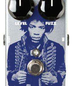 Dunlop MXR Jimi Hendrix Octavio Ltd