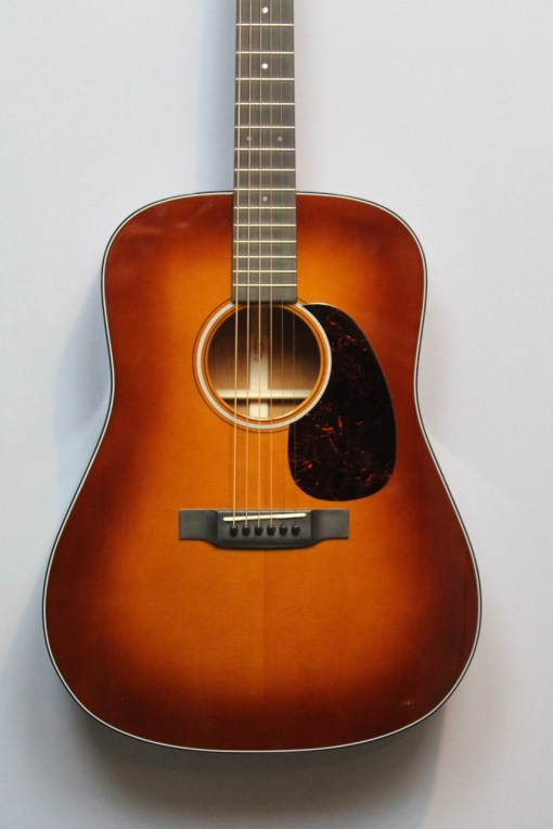 Martin & Co Guitars 4