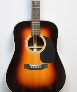 Martin Guitars Berlin 9