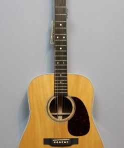 Martin Guitars Berlin 4