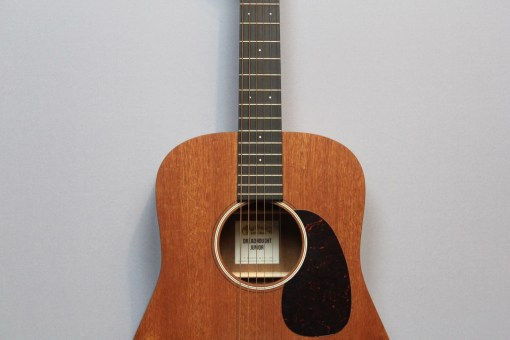 Martin DR Junior