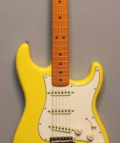 CS-69-Stratocaster American Guitar Shop