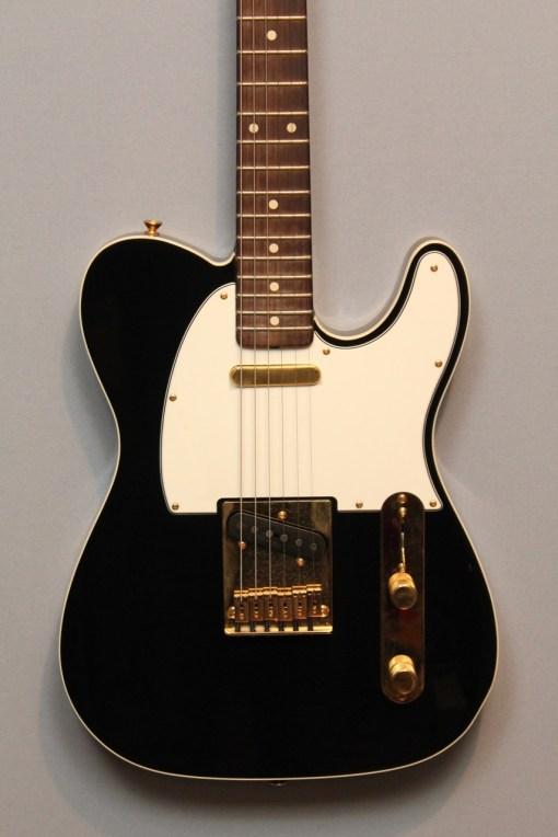 Fender Custom Shop Tele2