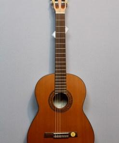 Klassik Gitarre Berlin