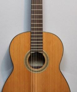 Sigma CM-6 Konzertgitarre