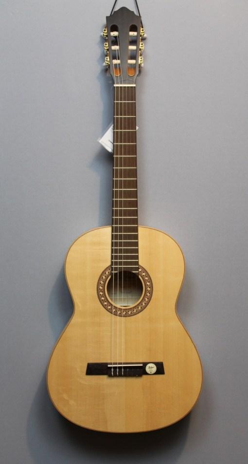 Höfner HGL-7