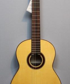 Sigma CR 10