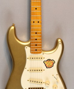 Squier 60th Classic Vibe