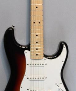 Fender 70 Japan Stratocaster