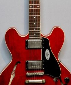 Maybach CAPITOL '59
