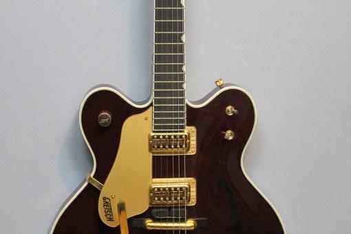 American Guitar Shop