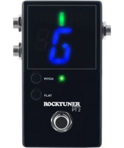 War­wick Rock­tuner PT 2