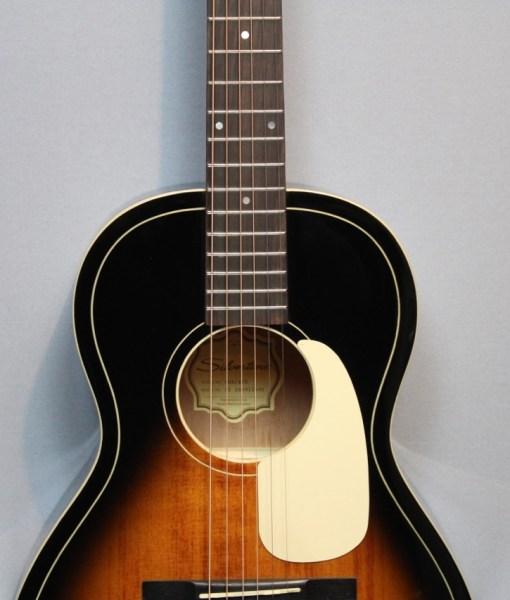 SILVERTONE 604-AVS Folkgitarre