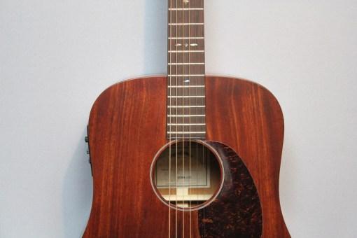 Sigma SDM-15E Westerngitarre