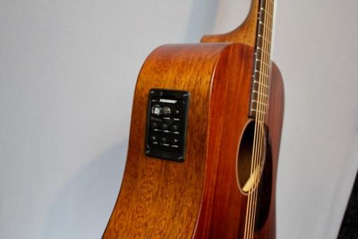 Sigma SDM-15E Westerngitarre3