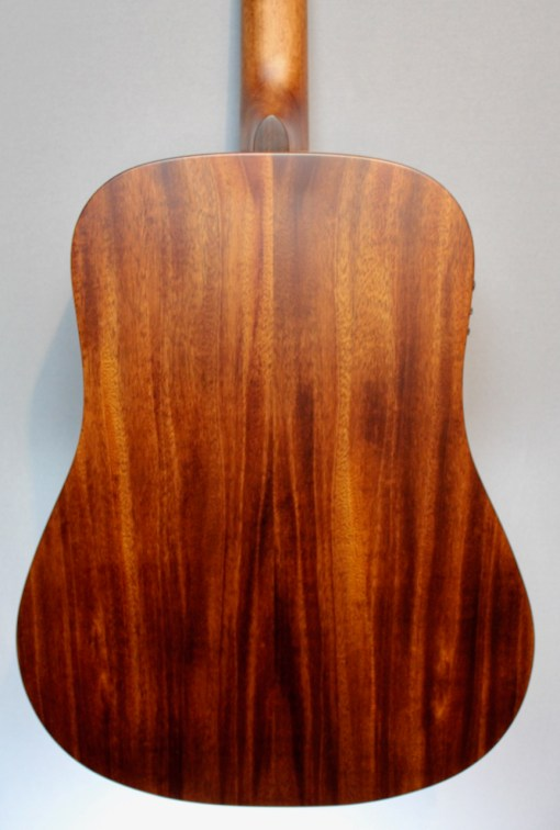 Sigma SDM-15E Westerngitarre1