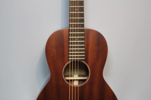 Sigma 00M-15S Westerngitarre
