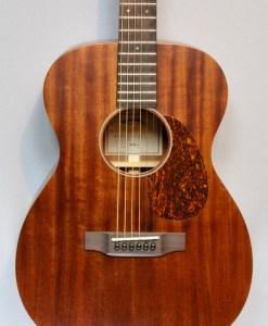 Sigma Guitars 00M-15 Westerngitarre3