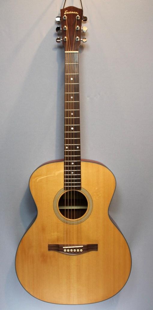 Eastman AC120 Westerngitarre2