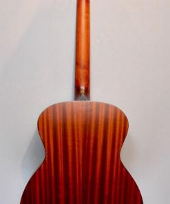 Eastman AC120 Westerngitarre1