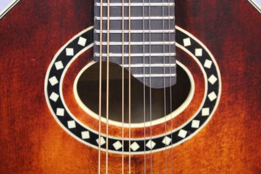 Eastman MD 304 – American Guitar Shop - Gitarren in Berlin 2