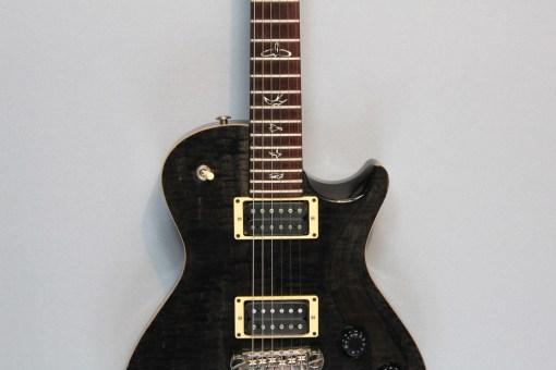 PRS SC 250