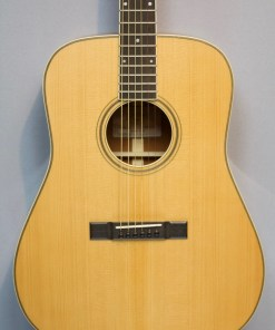 Larson VS 1900 Style 1 Westerngitarre