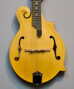Richwood RMF 80 NT F-Mandoline
