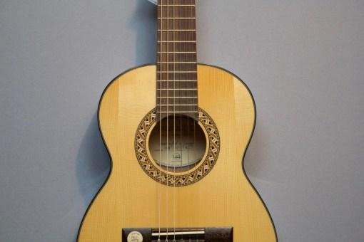 VGS Pro Arte GC-25II 1/4 Schülergitarre in Berlin Guitar Shop