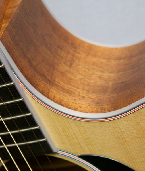 Martin GPC 16 E Westerngitarre Martin Guitars