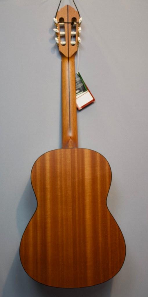 Höfner HF130-130th Anniversary Konzertgitarre