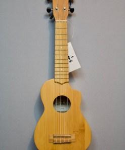 Cordoba 25SB – American Guitar Shop - Gitarren in Berlin
