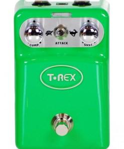 T Rex Compressor Sustainer