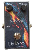 Dytone Distortion 2