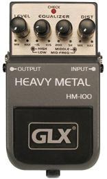 GLX HM 100