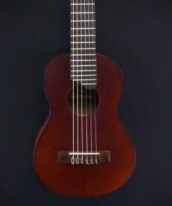 Yamaha GL1 Rot