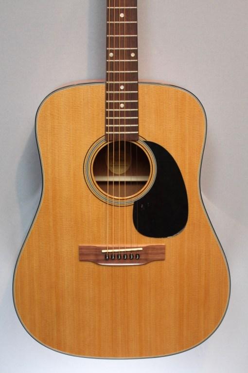 Blueridge BR-40 Westerngitarre3