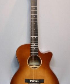 Sigma GMC-1STE-HCSB Westerngitarre Berlin1