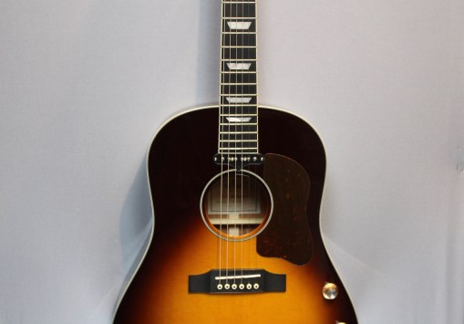 Sigma JM-SG160-E Westerngitarre