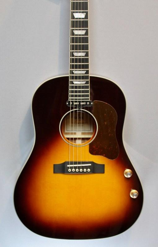 Sigma JM-SG160-E Westerngitarre3