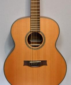 Stanford Radiotone 50 J-12 String Westerngitarre 2