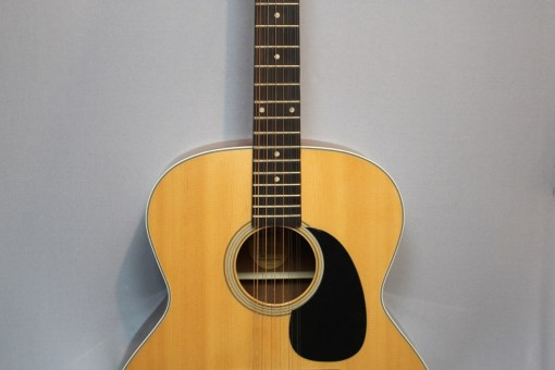 Blueridge BR60-12 Westerngitarre