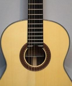 Kodaira AST 100 Konzertgitarre