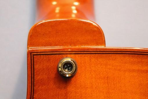 Höfner Chancellor Violin Finish HC-V-0 1