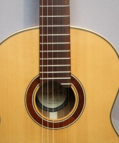 Hanika 56 AF-N – American Guitar Shop - Gitarren in Berlin 8