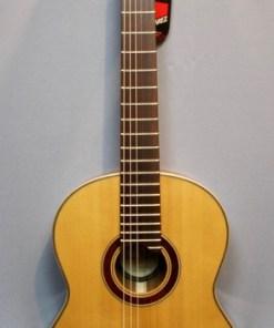 Hanika 56 AF-N – American Guitar Shop - Gitarren in Berlin 6